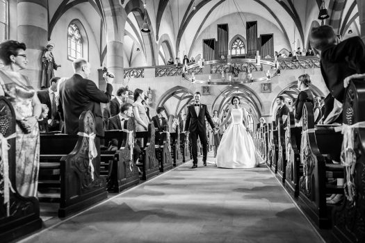 wed-gallery-2016-129-christine-sauer-photography