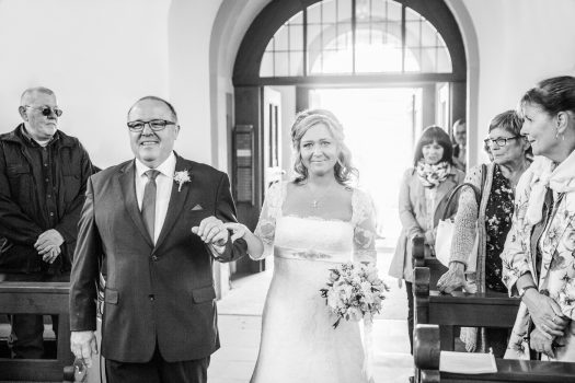 wed-gallery-2016-141-christine-sauer-photography