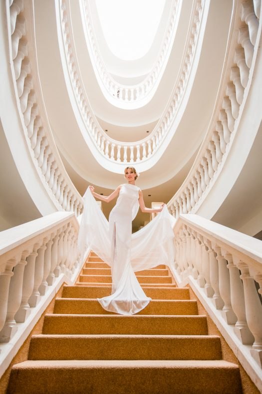 wed-gallery-2016-157-christine-sauer-photography