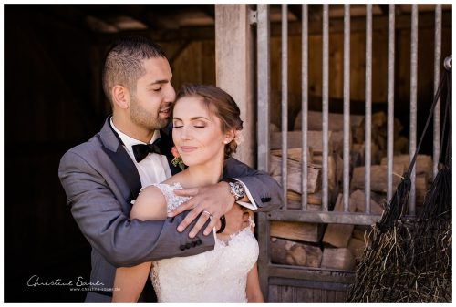 ChristineSauerPhotography_0292