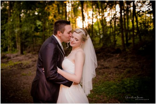 ChristineSauerPhotography_0616